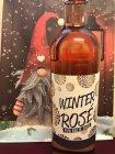 Rosé Glühwein Privatkellerei Flick 12,7% vol